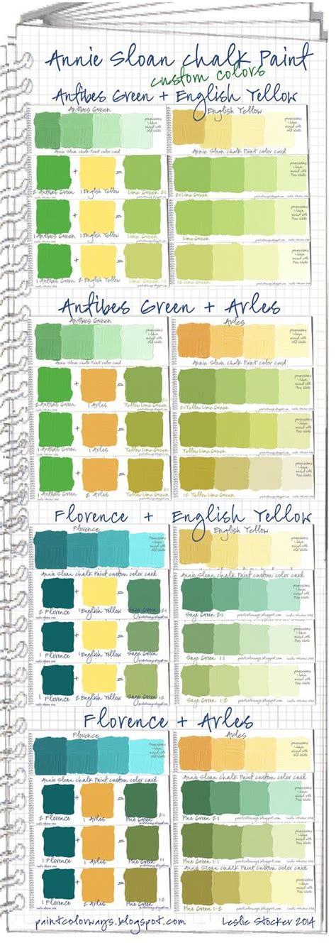 best 25 sloan paints ideas sloan paint colors sloan painted