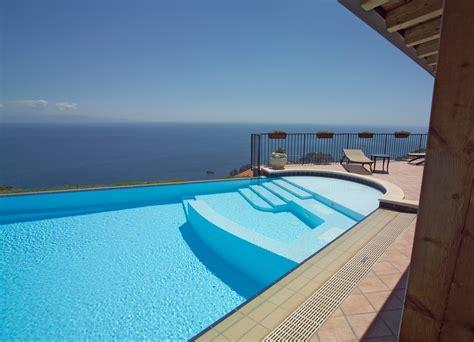 une piscine pour l int 233 rieur de votre maison