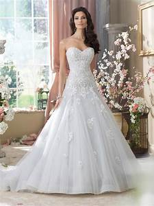 david tutera wedding dresses 214212 kristi With david tutera wedding dresses