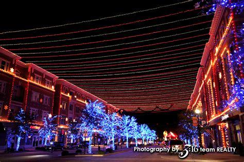 frisco texas december holiday happenings 2013 frisco tx
