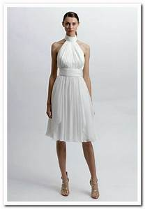 Wedding reception dresses for guests uk junoir for Dresses for wedding reception guests