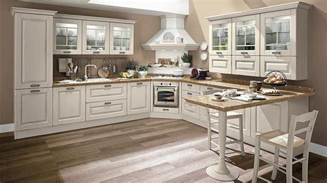 arredamenti cucine classiche vendita cucine classiche brescia