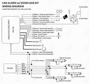 60 Unique 2005 Honda Civic Ecu Wiring Diagram Images