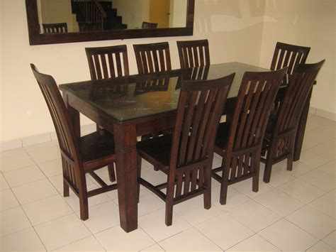 used table for sale used dining room tables for sale bombadeagua me