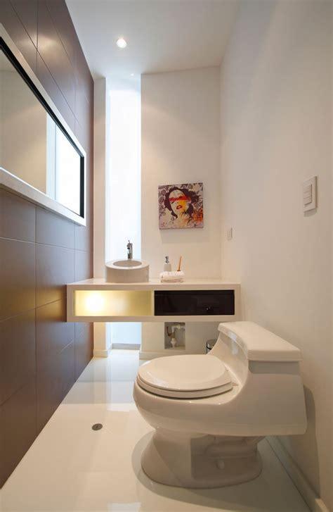 house bathroom ideas 31 modern home decor ideas for 2016