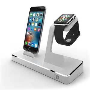 iphone charging station the one dock charging station for iphone apple and