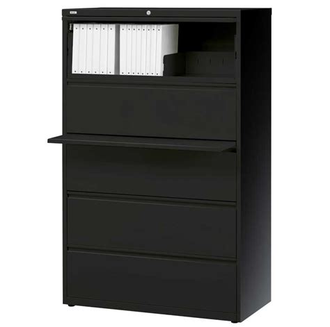 lateral filing cabinets filing cabinets for home office adjustable lateral filing