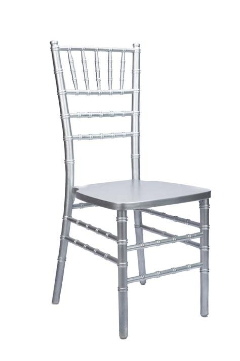 silver wood stacking chiavari chair the chiavari chair