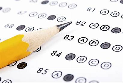 Test Tests Iowa Mean Bubble