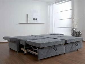 Sofa Liefern Lassen : poco sofa mit schlaffunktion b rozubeh r ~ Markanthonyermac.com Haus und Dekorationen