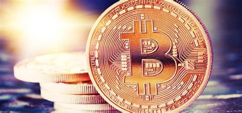 There is value in investing in both bitcoin and altcoins. Bitcoin vs Ethereum: Where to Invest in the Next 10 Years?