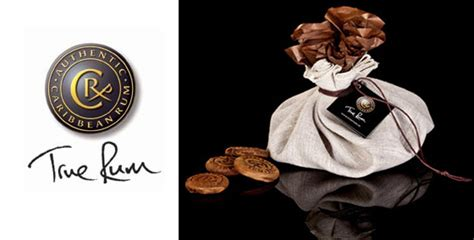 30 Elegant And Tasty Logos For Chocolate Brands  Design Swan