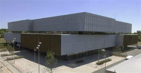 bureau michel forgue une nouvelle salle pour le sport de haut niveau à nantes