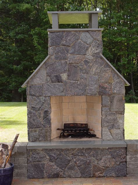 outdoor fireplace albany ny fireplaces