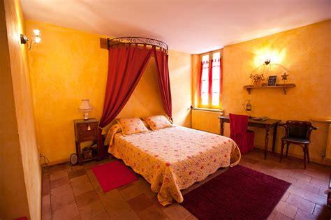 chambres d hotes les rousses les florentines la chambre jonquille chambres d hôtes