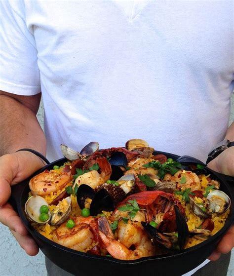 cuisine espagnole tapas les 28 meilleures images du tableau soirée espagnole
