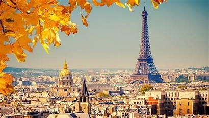 Paris Wallpapers Background Backgrounds Romance Lights Definition