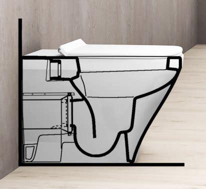 stand wc abgang senkrecht montage wc ratgeber richtige toilette finden baddepot de