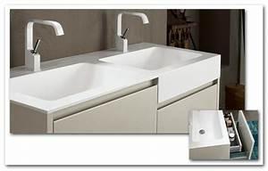 Waschtischplatte Mit Unterschrank : badm bel und waschtische in m nchen bavaria b der technik ~ Frokenaadalensverden.com Haus und Dekorationen