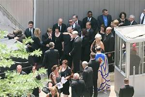 Deborah Lin Funeral | www.pixshark.com - Images Galleries ...