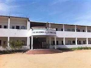 File:Nalgonda public school building.jpg - Wikimedia Commons