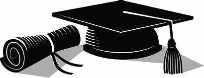 Graduation Phd Clipart Last Positions Wcsd Announces