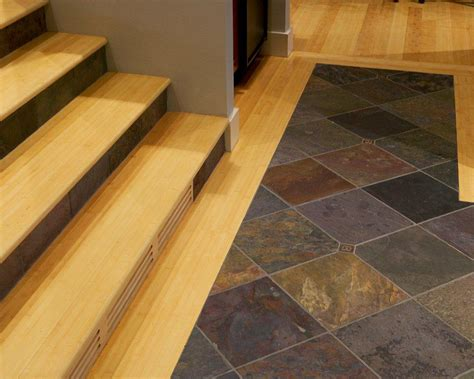 tile flooring exles exles of our work scrivanich natural stone