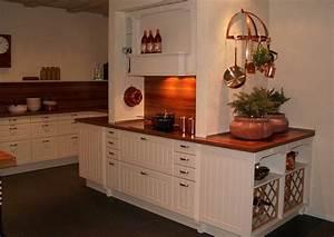 U Küchen Günstig : k che alno ~ Markanthonyermac.com Haus und Dekorationen