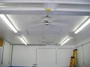 Electrical Conduit  Electrical Conduit In Garage