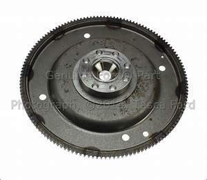 New Oem Flywheel  U0026 Ring Gear 2005