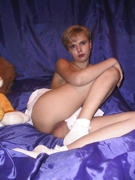 Sandra Naked Mom Zb Porn