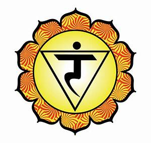 How Energy Can Effect My Chakra Healing Tattoos (A True ...