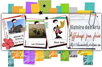 les temps modernes histoire des arts 3eme les temps moderne hda 28 images hg omnes 187 les temps modernes de c chaplin histoire