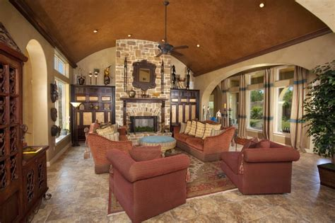 tuscan home interiors lively tuscan interior design the idea serving you best homey feeling decohoms