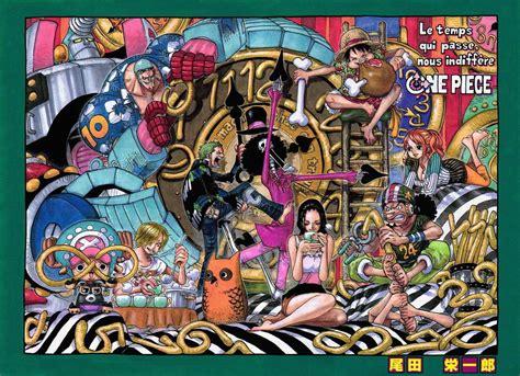 One Piece, Monkey D. Luffy, Nami, Roronoa Zoro, Usopp
