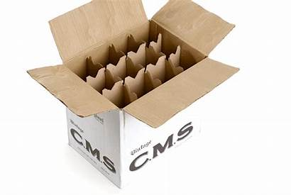 Moving Boxes Shoes Wine Hacks Box Put