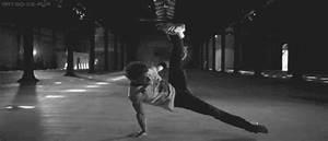 street dance gif | Tumblr