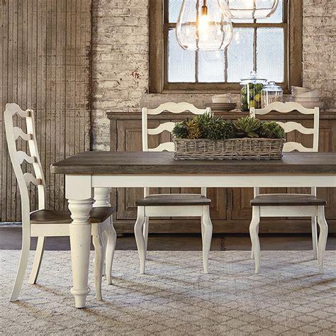 maple   farmhouse table benchmade maple