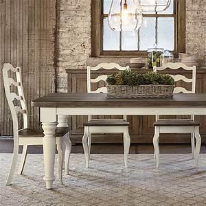 Designs, In, Farmhouse, Table, U2013, Designalls