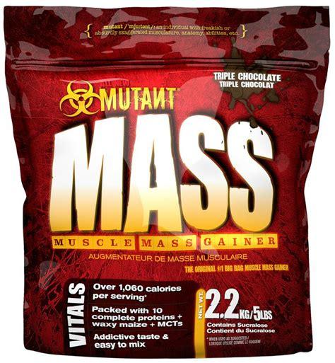 mutant mass chocolate 2 2 kg buy mutant mass chocolate 2 22kg at mighty ape nz