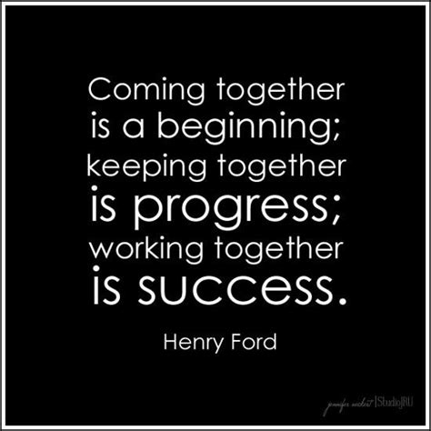 Working Together Quotes Team Working Together Quotes Quotesgram