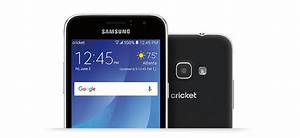 Christmas deals on cell phones 2018 - Cyber monday deals