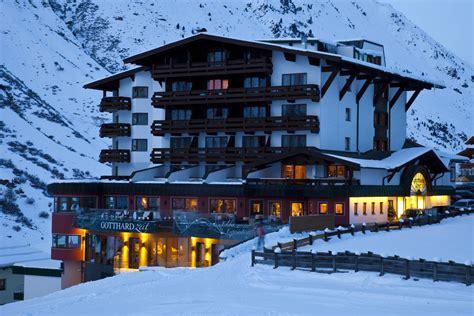 Gotthardzeit Hotel. Andorra Center Hotel. Vaalnest Boutique Hotel. Water Way Hotel. Villa Vicko. Biyukukung Suites & Spa. Hotel Restaurant Cafe Neu Meran. Redhall Cottage Restaurant With Rooms Hotel. Villa Delta Hotel