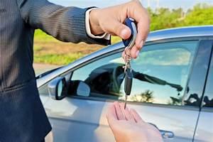Documents Nécessaires Pour Vendre Une Voiture : conseils et astuces pour r ussir vendre sa voiture d 39 occasion news auto ~ Gottalentnigeria.com Avis de Voitures