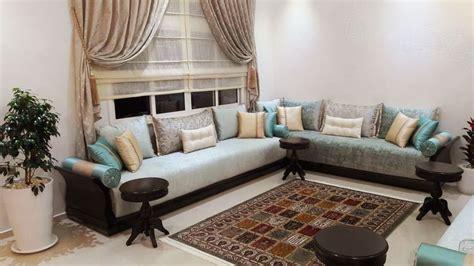 decoration salon marocain flisol home