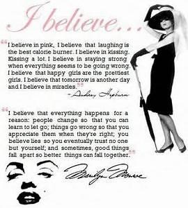 150 best Marilyn Monroe images on Pinterest | Marilyn ...