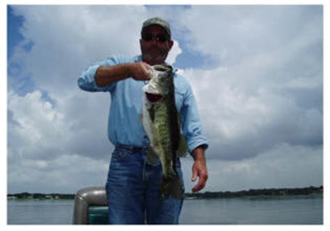 Public Boat R On Lake Conway by Florida Fishing Windermere Chain Of Lakes And Bass Guides