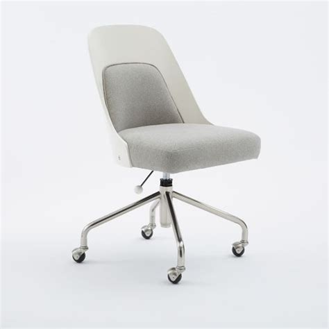 awesome office chair studio all day