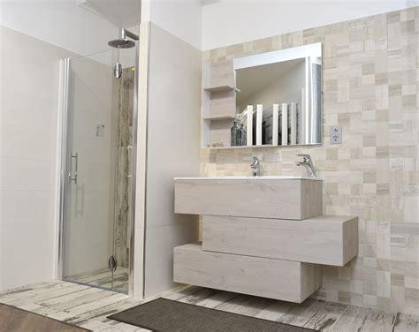 arredi bagno arredo bagno moderno e classico sap roma colleferro