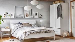 Ikea Dessus De Lit : lit mur lit rabattable 1 place literie ~ Nature-et-papiers.com Idées de Décoration